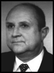 Andrzej Głaz